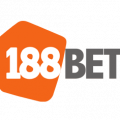 188BET