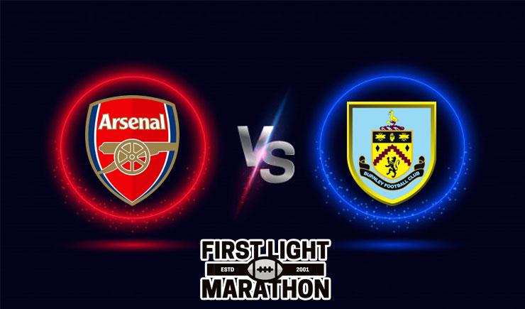Soi kèo Arsenal vs Burnley cùng V9BET, 02h15 ngày 14/12/2020