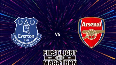 Soi kèo nhà cái Everton vs Arsenal, 0h30 ngày 20/12/2020