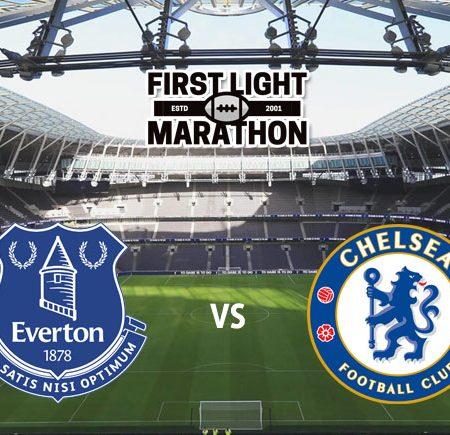 Soi kèo Everton vs Chelsea cùng W88, 03h00 ngày 13/12/2020