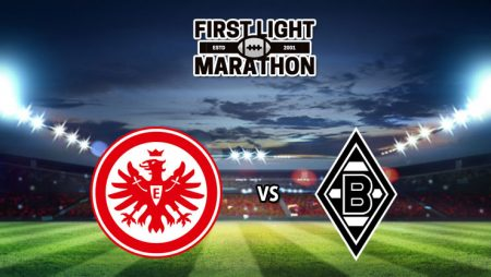 Soi kèo Frankfurt vs Monchengladbach, 0h30 ngày 16/12/2020