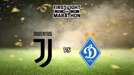 Soi kèo Juventus vs Dynamo Kyiv, 03h00 ngày 03/12/2020