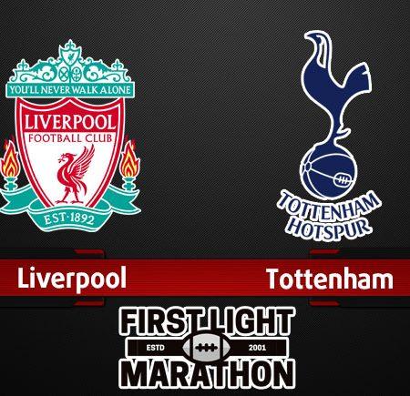 Soi kèo Liverpool vs Tottenham, 03h00 ngày 17/12/2020