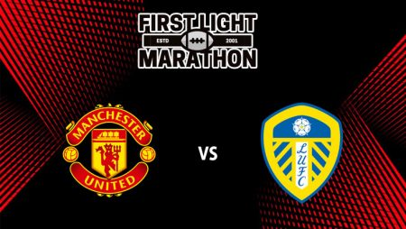 Soi kèo Man United vs Leeds United, 23h30 ngày 20/12/2020