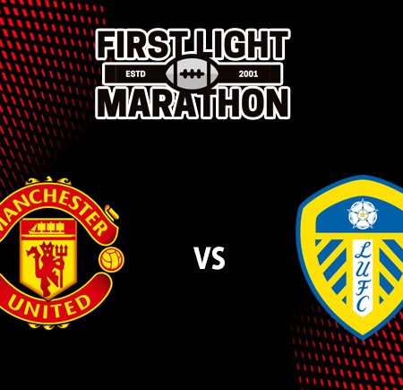 Soi kèo Man United vs Leeds United, 23h30 ngày 20/12/2020