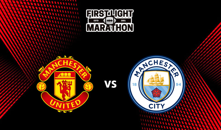Soi kèo Man United vs Man City, 0h30 ngày 13/12/2020