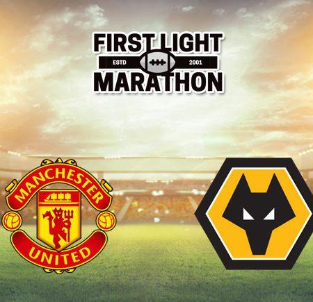 Soi kèo 12BET trận Man United vs Wolves, 03h00 ngày 30/12/2020