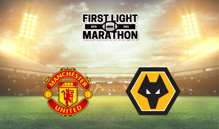 Soi kèo trận Man United vs Wolves, 03h00 ngày 30/12/2020
