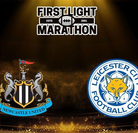 Soi kèo Newcastle United vs Leicester City, 21h15 ngày 03/01/2021