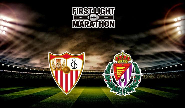 Soi kèo Sevilla vs Real Valladolid, 03h00 ngày 20/12/2020