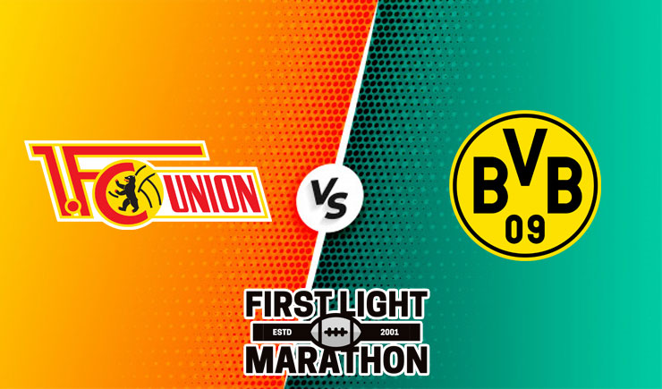 Soi kèo Union Berlin vs Borussia Dortmund, 02h30 ngày 19/12/2020