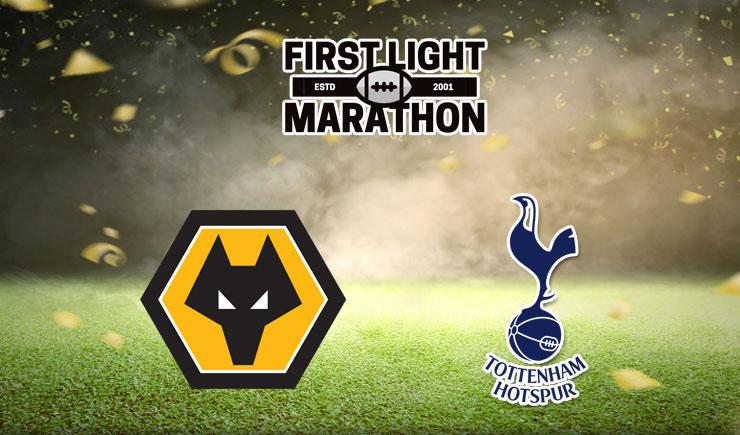 Soi kèo Wolverhampton vs Tottenham, 02h15 ngày 28/12/2020