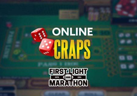 Craps Online