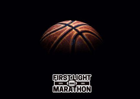 Cá cược bóng rổ