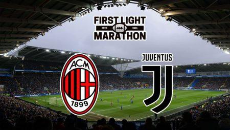 Soi kèo AC Milan vs Juventus, 02h45 ngày 07/01/2021