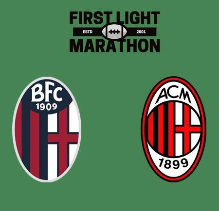 Soi kèo Bologna vs AC Milan, 21h00 ngày 30/01/2021