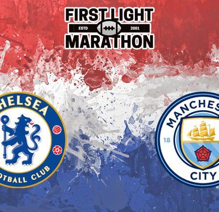 Soi kèo 188Bet trận Chelsea vs Man City, 23h30 ngày 03/01/2021