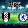 Soi kèo Fulham vs Chelsea, 0h30 ngày 17/01/2021