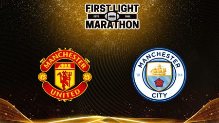 Soi kèo Man United vs Man City, 02h45 ngày 07/01/2021