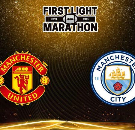 Soi kèo Man United vs Man City, 02h45 ngày 07/01/2021