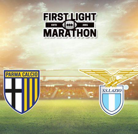 Soi kèo bóng đá Parma vs Lazio, 21h00 ngày 10/01/2021