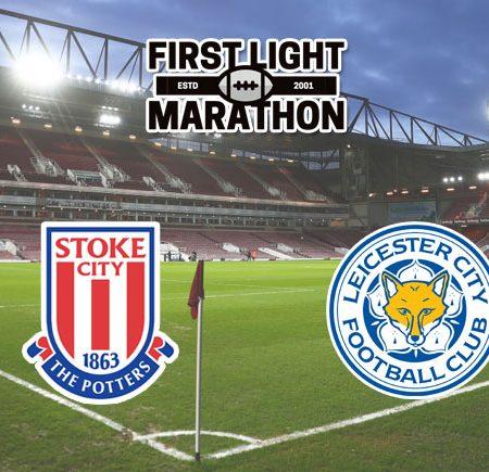 Soi kèo Stoke City vs Leicester City, 22h00 ngày 09/01/2021