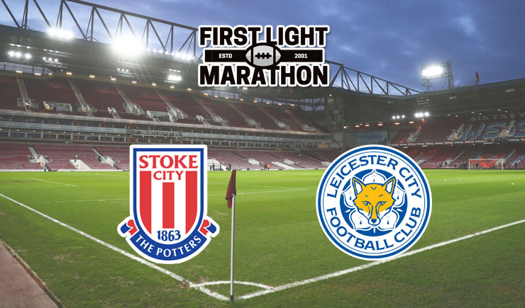 Soi kèo Stoke City vs Leicester City, 22h00 ngày 09/01/2021
