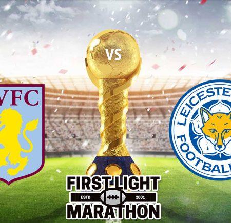 Soi kèo Aston Villa vs Leicester City, 21h05 ngày 21/02/2021