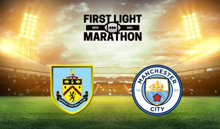 Soi kèo bóng đá Burnley vs Man City, 01h00 ngày 04/02/2021