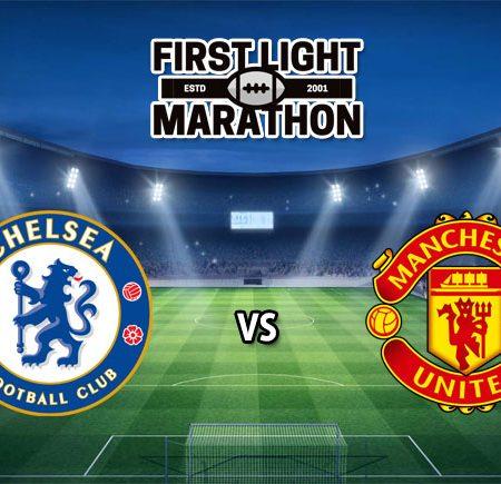Soi kèo nhận định Chelsea vs Man United, 23h30 – 28/02/2021