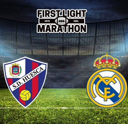 Soi kèo Huesca vs Real Madrid, 22h15 ngày 06/02/2021