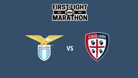 Soi kèo nhận định Lazio vs Cagliari 02h45 ngày 08/02/2021