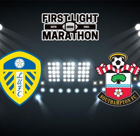Soi kèo Leeds United vs Southampton, 01h00 ngày 24/02/2021