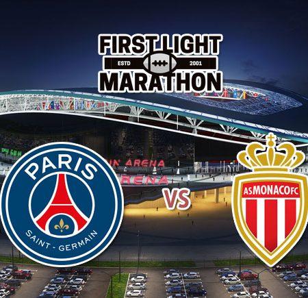 Soi kèo Paris Saint-Germain vs AS Monaco, 03h00 ngày 22-02-2021