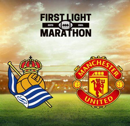 Soi kèo Real Sociedad vs Man United, 0h55 ngày 19/02/2021