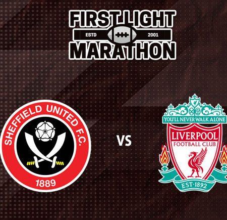 Soi kèo Sheffield United vs Liverpool, 02h15 – 01/03/2021