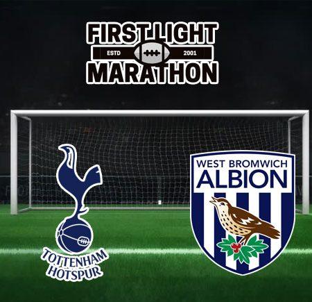 Soi kèo Tottenham vs West Brom, 19h00 – 07/02/2021
