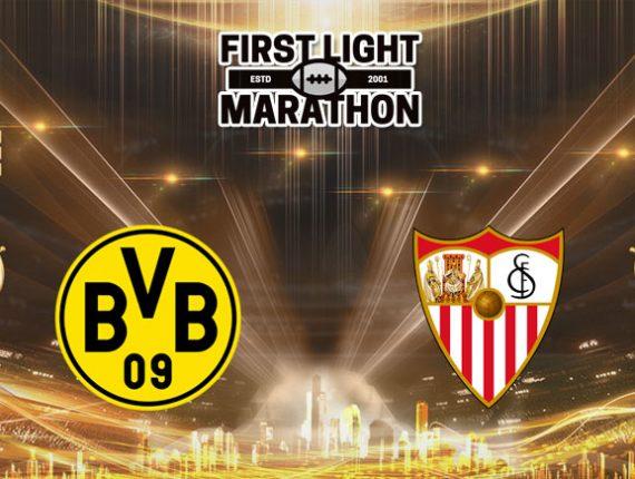 Soi kèo Borussia Dortmund vs Sevilla, 03h00 – 10/03/2021