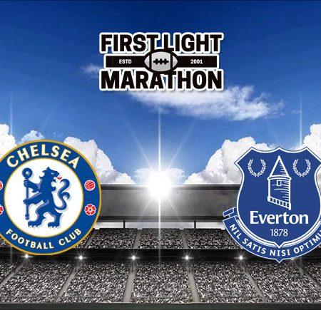 Soi kèo bóng đá Chelsea vs Everton, 01h00 – 09/03/2021
