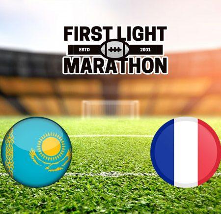 Soi kèo Kazakhstan vs Pháp, 20h00 – 28/03/2021