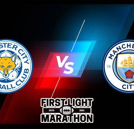 Soi kèo Leicester City vs Man City, 23h30 – 03/04/2021