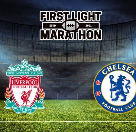 Soi kèo tỷ số trận Liverpool vs Chelsea, 03h15 – 05/03/2021