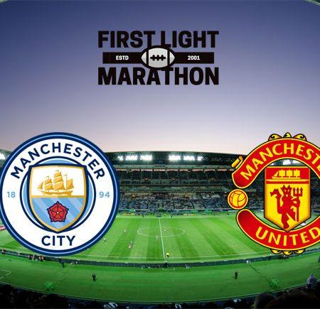 Soi kèo Man City vs Man United, 23h30 – 07/03/2021