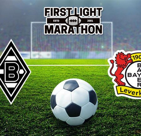 Soi kèo Monchengladbach vs Bayer Leverkusen, 21h30 – 06/03/2021