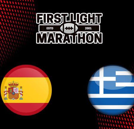 Soi kèo Tây Ban Nha vs Hy Lạp, 02h45 – 26/03/2021