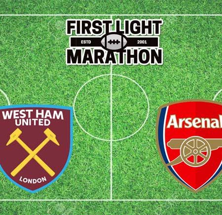 Soi kèo bóng đá West Ham vs Arsenal, 22h00 – 21/03/2021