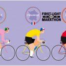 Cá cược đua xe đạp