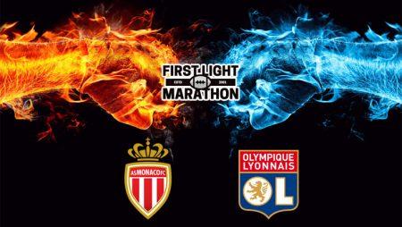 Soi kèo bóng đá AS Monaco vs Lyon, 02h00 – 03/05/2021