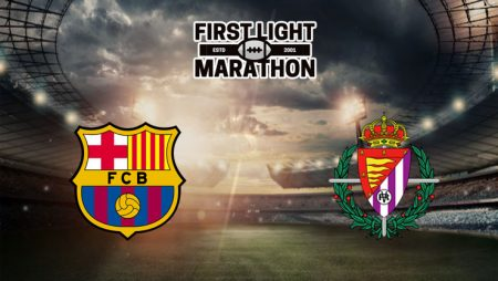 Soi kèo Barcelona vs Real Valladolid, 02h00 – 06/04/2021