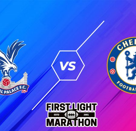 Soi kèo Crystal Palace vs Chelsea, 23h30 – 10/04/2021
